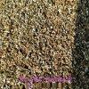 本格蛭石颗粒 园艺蛭石 无土栽培园艺蛭石 孵化蛭石