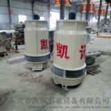 8T冷却塔 耐腐蚀冷却塔