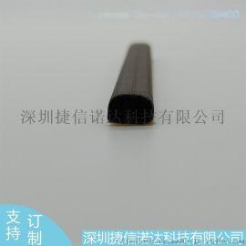 Schlegel导电垫片Rectangle截面5G