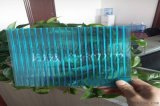 濰坊陽光板,濰坊陽光板和尺寸,濰坊耐力板