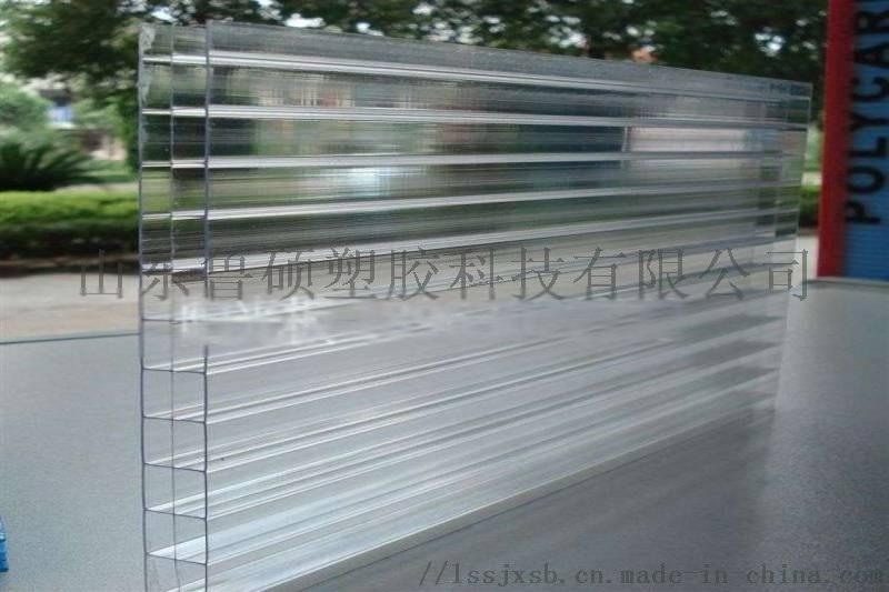 濟南陽光板雨棚車棚廠家電話