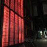 天然气触媒催化防爆红外辐射加热器,20kw