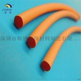 想要了解热缩管规格,找全系列热缩管品质在行业前三的顺博