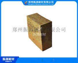 莫来石耐火砖性质及使用
