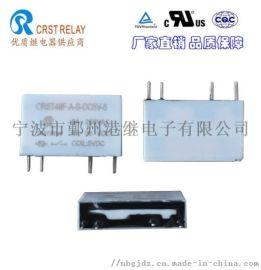 7A工控CRST49F继电器5v 12v 24v