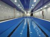 中广泳池整体解决方案一站式服务泳池研发设计方案建造及施工