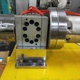 机械隔膜计量泵 计量泵工作原理 液压计量泵