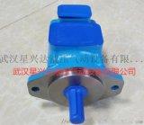 泵PVV54-1X/162-082RB15UUMC