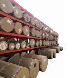 沙田倉儲貨架,沙田棧板貨架,沙田橫樑托盤貨架