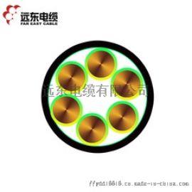 上海远东电缆销售橡套电缆橡套电缆  上海远东电缆销售处