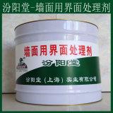 牆面用界面處理劑、現貨銷售、牆面用界面處理劑