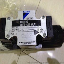 原装大金电磁阀C-KSO-G02-2AC-30