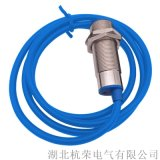 LJK-0840S1TC/防腐接近感測器/感測器