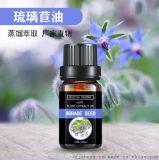 優質植物基礎油 琉璃苣油 日用化妝品原料 基底油
