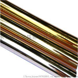 烫画转印烫金膜 热转移烫金纸 床上用品烫印膜