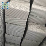 250Y陶瓷波紋填料/化工填料 陶瓷規整填料