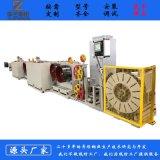 金属不锈钢铜材异型钢丝冷轧机 轧机 主被动轧机