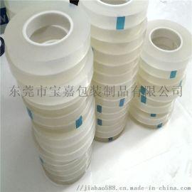 玻璃切割PE保护膜, 玻璃保护膜