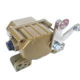 KGD-5293转动设备限位开关工作原理