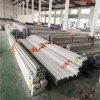 海西321不锈钢冷拉方钢生产厂家 益恒310s不锈钢方管