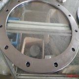 不锈钢304齿形垫片 纯金属齿形垫片 钛金属材料齿形垫片厂家直供 卓瑞