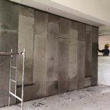 复合轻质内墙板 装配式墙板生产线