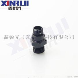 光纤准直镜 SMA905 FC准直器 光学聚焦耦合器 平行光输出