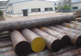 供应17CrNiMo6结构钢材料
