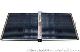 太阳能热水工程模块厂家
