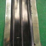 如何使用背贴式止水带、橡胶止水带及其他们的作用
