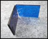 苏州双胜供应防静电PC板 抗静电PC板 电阻6-8 外观靓丽 防静电透明PC板材