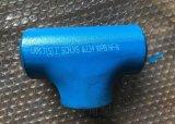耐磨抗压各种材质管件制作