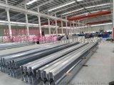 廠家直銷 75-200-600型鍍鋁鋅樓承板