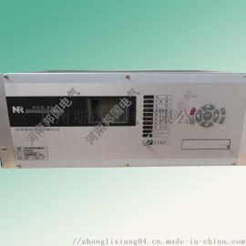 南瑞RCS-974、RCS-978变压器保护装置