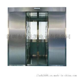 乌海辐射防护门 乌海安装维修医用门