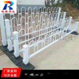 道路交通护栏 设施公路围栏防护栏