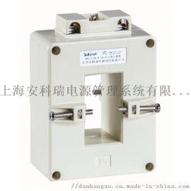 低压自控仪表/变频器用电流互感器
