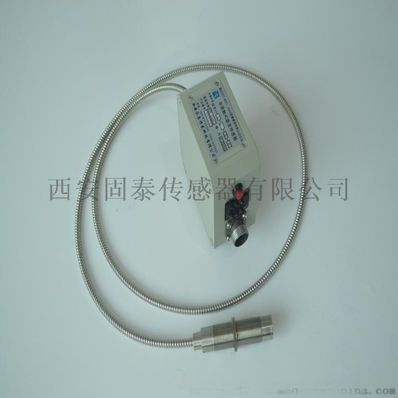 H-G系列光纖溫度感測器