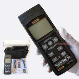 美国General DT4947SD温度记录仪