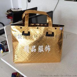 广州服装包装袋厂家