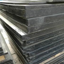 橡胶垫减震垫缓冲垫绝缘胶垫加厚工业高弹橡胶板