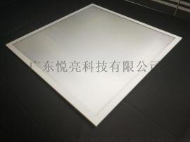 LED教育面板灯   LED教室面板灯图书馆护眼面板灯