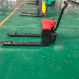 供应搬运车 3.0/3.5吨 规格齐全 电动搬运车
