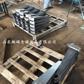 寿光重型仓库货架重型悬臂货架非标定做各类仓储设备