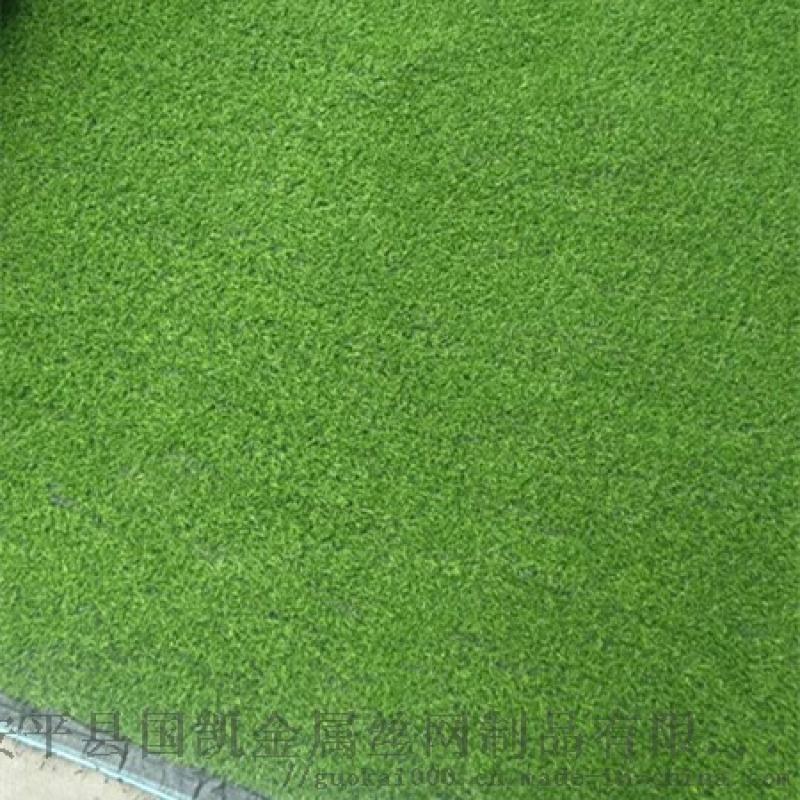 假草坪  人工草坪图片  优质仿真草坪