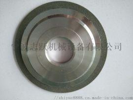 日本克利斯顿光学投影曲线磨床PG金属砂轮