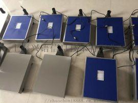 安徽TCS-100公斤餐厨垃圾分类电子秤称重终端
