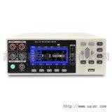 精密直流電阻測量儀SMR3544(毫歐表)