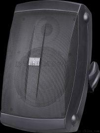 6.5寸塑料音箱,小型会议音响