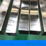 裝飾304不鏽鋼方管報價,貴州達標304不鏽鋼方管